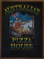 Visit Australias Pizza House