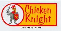 Visit Chicken Knight