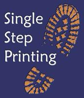 Visit Single Step Printing & Graphics