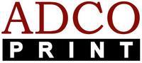 Visit ADCO Print