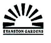 Visit Evanston Gardens Primary School