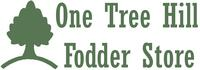 Visit One Tree Hill Fodder Store