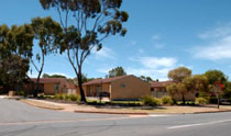 Playford Locality List  Image . This photo sponsored by Nursing - Private Category.