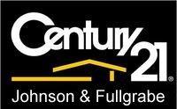 Visit Century 21 Johnson & Fullgrabe